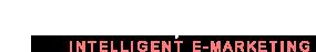 Digital Agency | Strategy, Design, Marketing & Technology